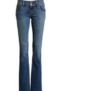 Hudson Jeans, flare